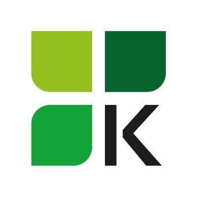 Kleffmann Group